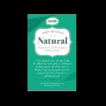 Thé Natural CBD (Boite de 8pcs)