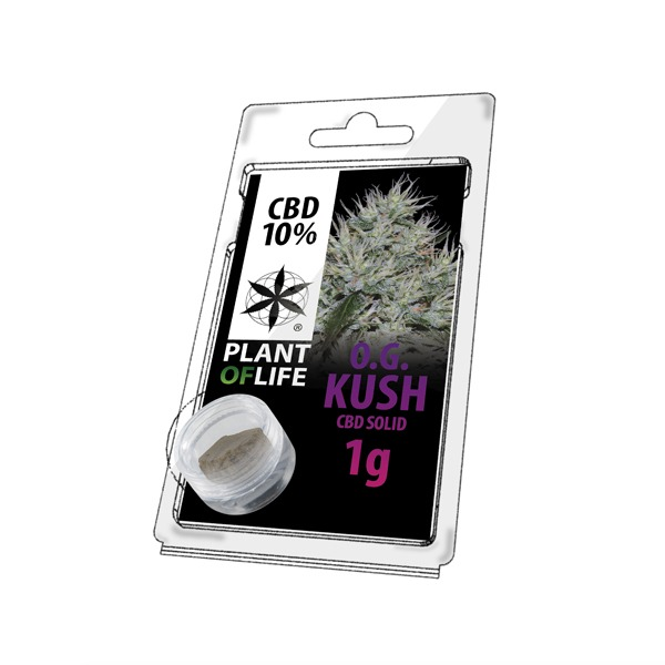 resine-10-cbd-de-og-kush-plant-of-life-leader-cbdmarket
