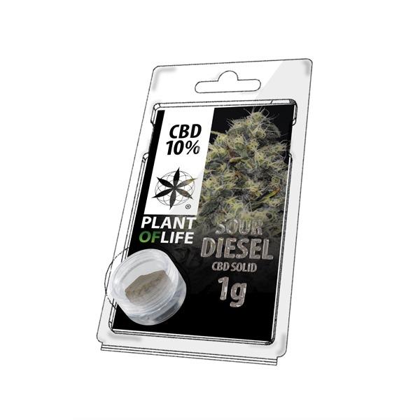 resine-10-cbd-de-sour-diesel-plant-of-life-leader-cbdmarket