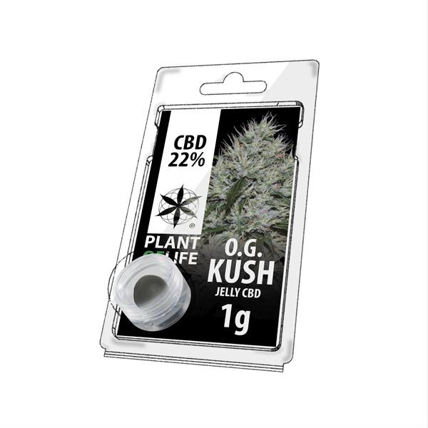 resine-22-cbd-de-og-kush-plant-of-life-leader-cbdmarket