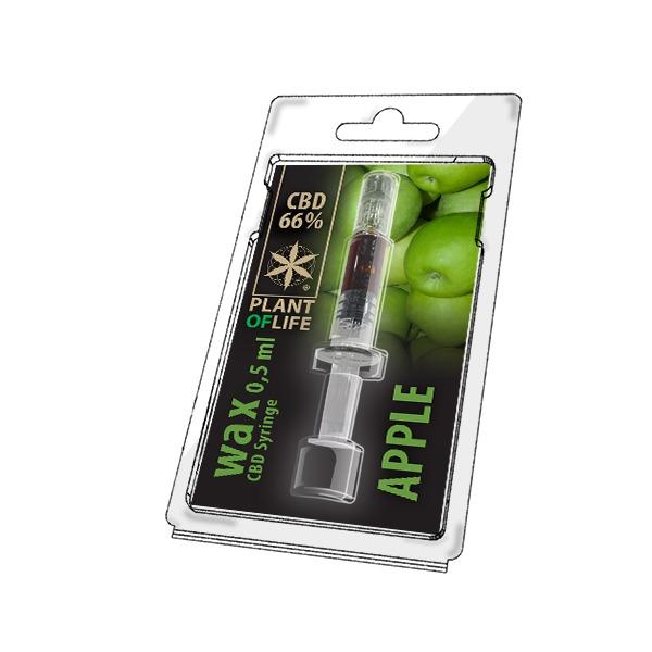 wax-66-cbd-de-apple-05-plant-of-life-leader-cbdmarket