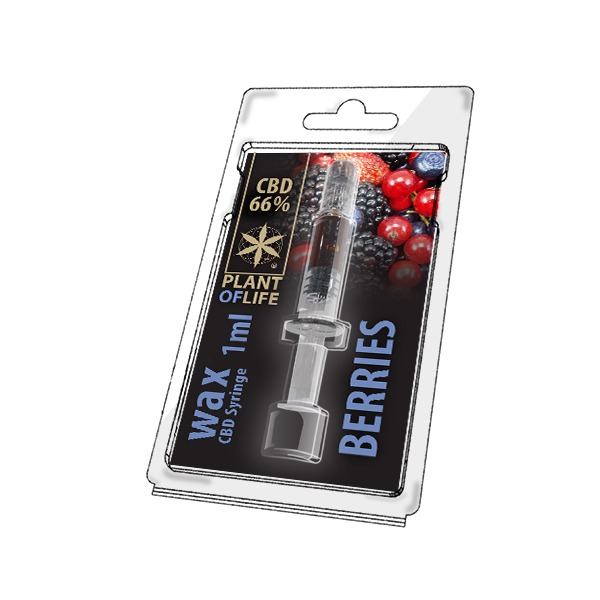 wax-66-cbd-de-berries-1-plant-of-life-leader-cbdmarket