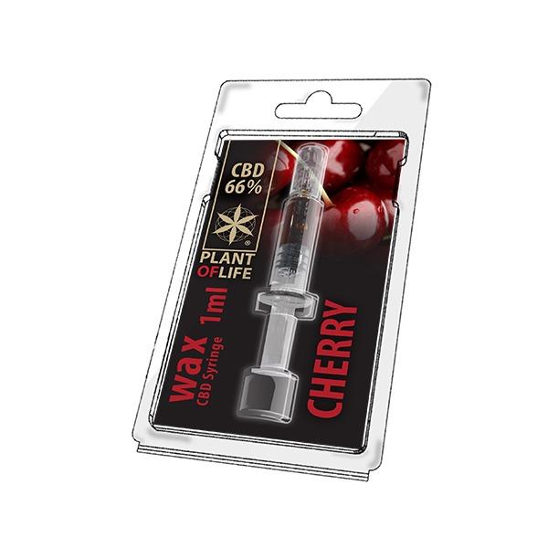 wax-66-cbd-de-cherry-1-plant-of-life-leader-cbdmarket