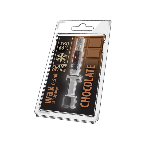 wax-66-cbd-de-chocolat-05-plant-of-life-leader-cbdmarket