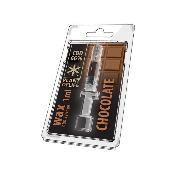 wax-66-cbd-de-chocolat-1-plant-of-life-leader-cbdmarket