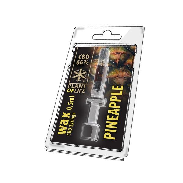 wax-66-cbd-de-pineapple-05-plant-of-life-leader-cbdmakret