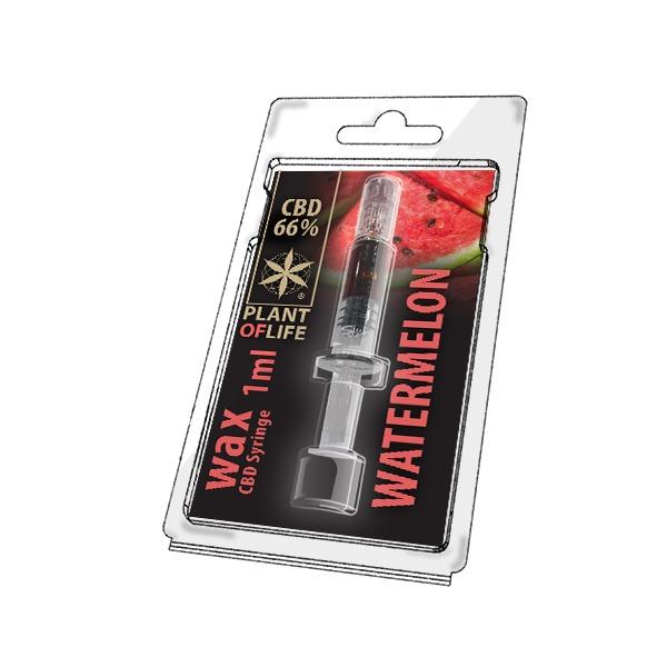 wax-66-cbd-de-watermelon-1-plant-of-life-leader-cbdmarket