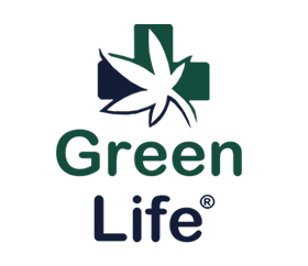 green-life-leader-cbdmarket