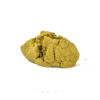 leader-cbdmarket-super-pollen-cbd