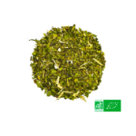 Tisane Chanvre Bio – Lemon Taste