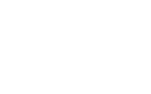 LEADER GREEN | Grossiste CBD Vente exclusive aux professionnels